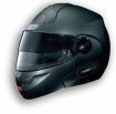 Casques motos-taxis Orly