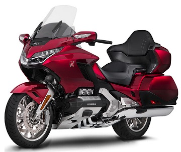 Reservation taxi-moto Orly
